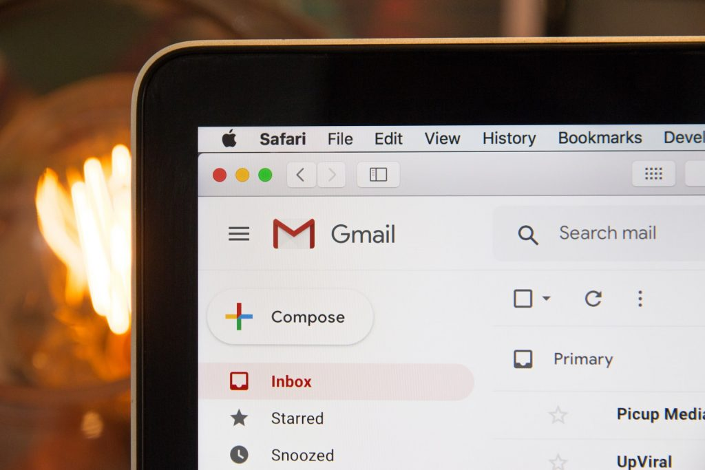 La frecuencia ideal en tus campañas de email marketing